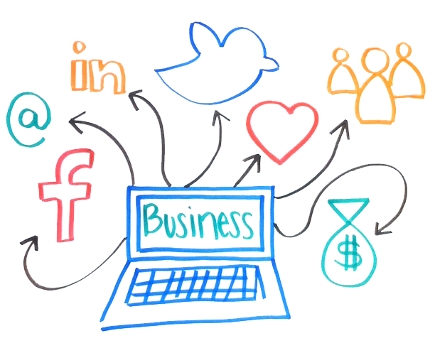 Social Media and Business: Key Tips to Remember
