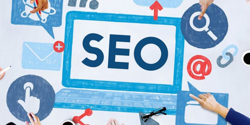 Reputation Management Consultants Reviews The power of SEO for businesses in 2018