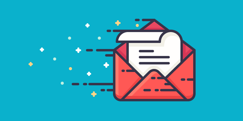 Build Customer Relationships Through Email Marketing
