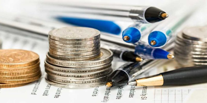 Ways your Small Business can Save Money