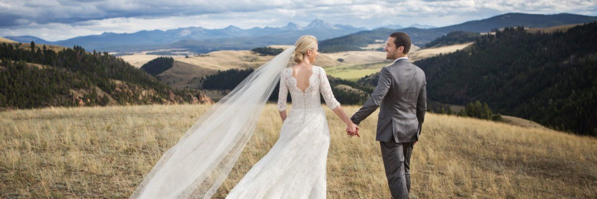 How Social Media Can Make Your Wedding More Aesthetic