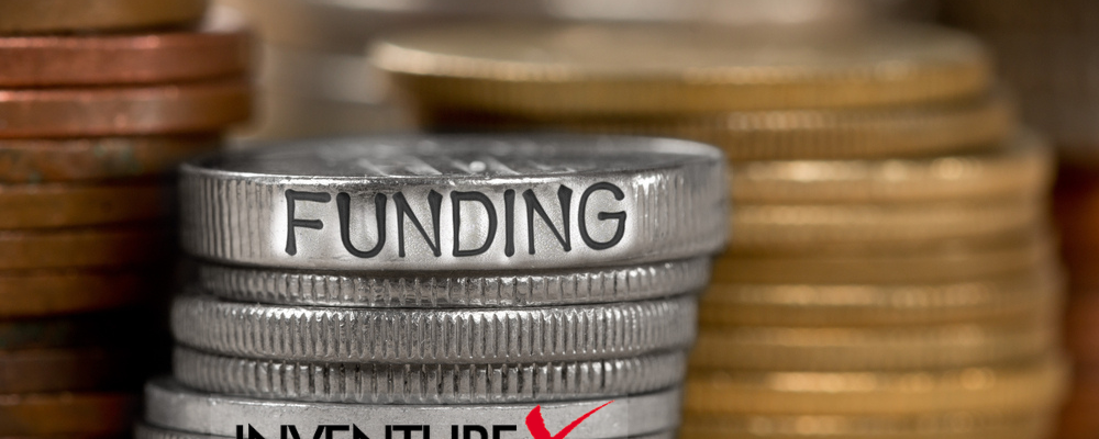 Will Crowdfunding Work for You? InventureX Shares Why You Should Consider Crowdfunding