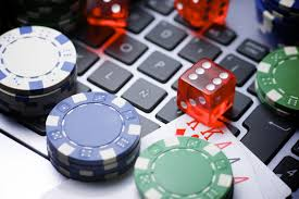 What Makes Online Casino Games So Demanding?