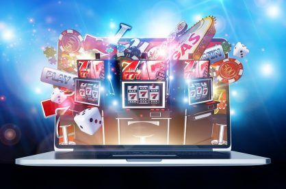 The Best Strategies for Success When Playing Online Slots