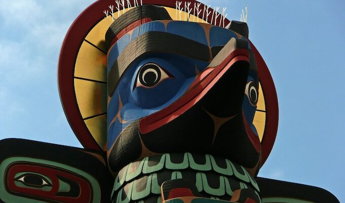 The Social and Economic Impact of Native American Casinos